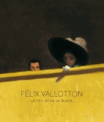 FELIX VALLOTTON - CATALOGUE.